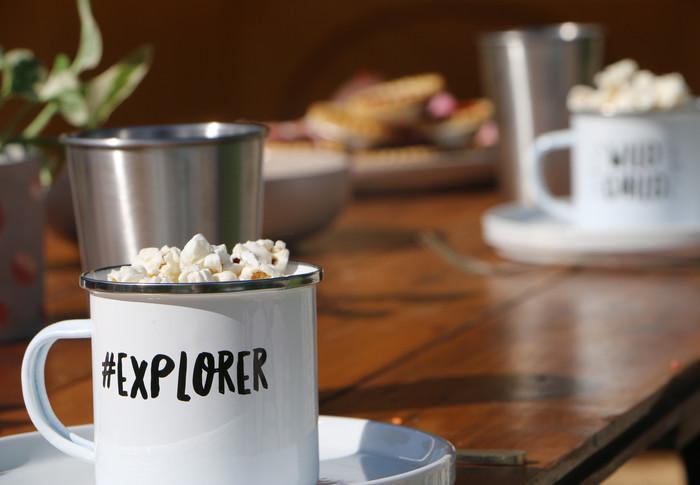 kidsKAMP - #explorer