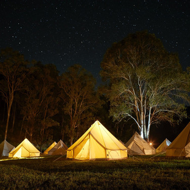 wow%20tents_starry%20sky%20tents__tobybu