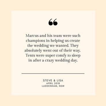 Steve & Lisa Testimonial.png