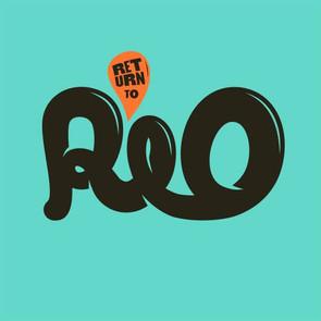 Return To Rio 2021