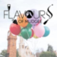 logo balloons.jpg