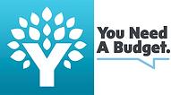 YNAB-Logo.png