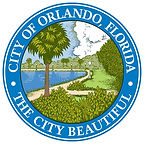 City-of-Orlando-logo.30.jpg