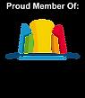LNCC_-_member_logo_-_white_background_wi