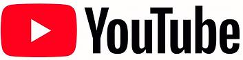 Youtube-Logo-Png-Transparent-Background-