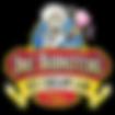 Docs_Logo_Vector_WEB.png