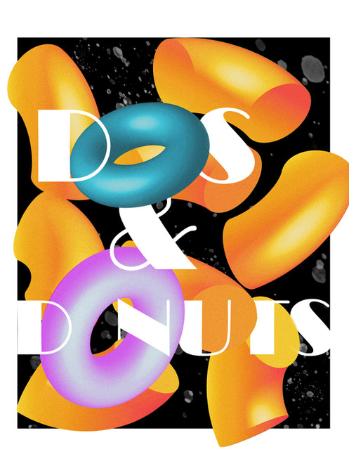 Dos and Donuts