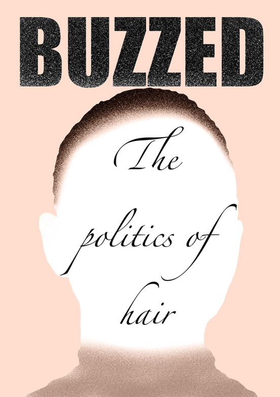 The politics of hair