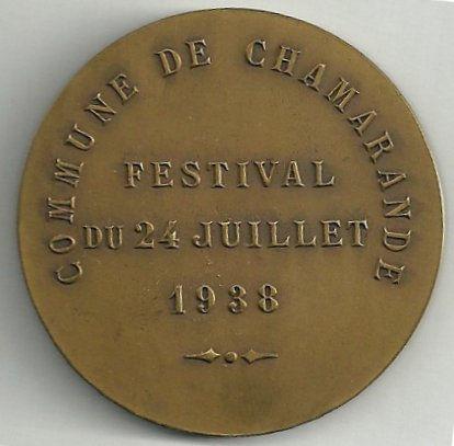 médaille_commémorative_festival_1938_ver