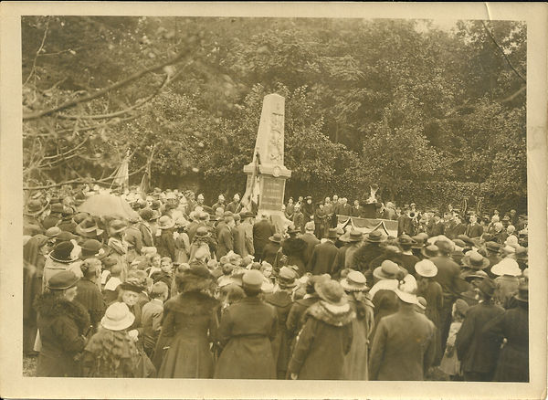 inauguration monument aux morts2.jpg