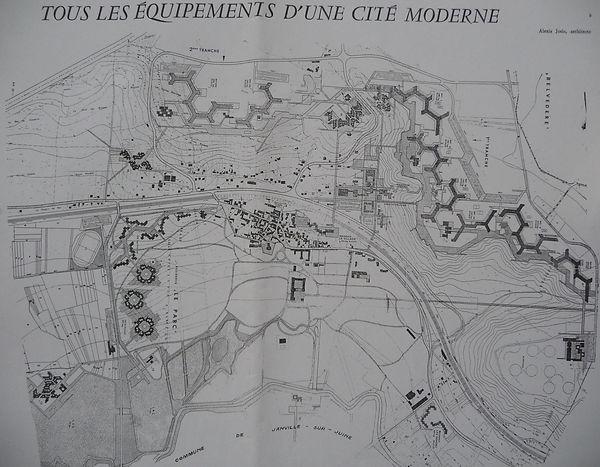 projet_aménagement_Mione.jpg