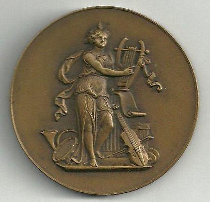 médaille_commémorative_festival_1938_rec