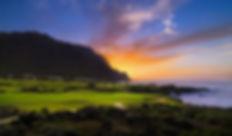 Buenavista Golf Course, Tenerife