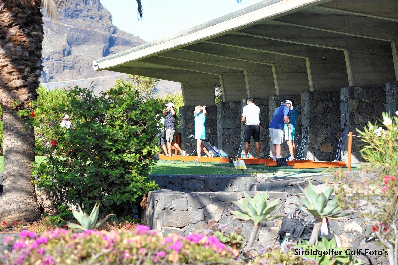 SOG_8218 Tenerife .jpg