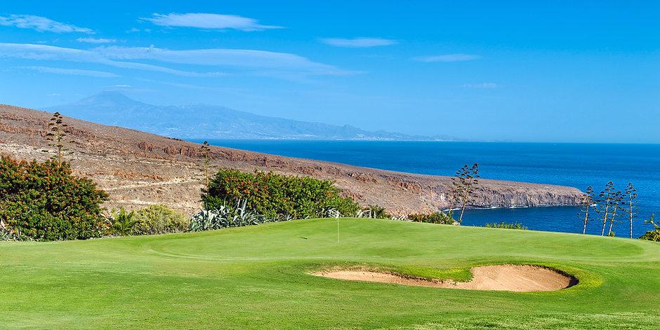 Tecina Golf (4).jpg