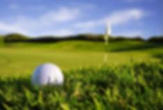 golf-tournament-6.jpg