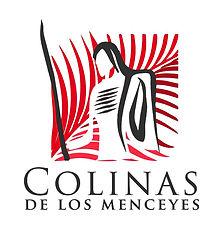 LOGO COLINAS DE LOS MENCEYES.jpg