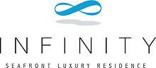 Infinity - Logo.jpg