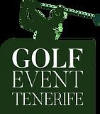 golf lmp logo.png