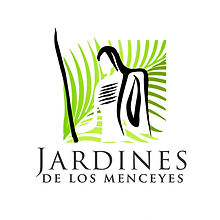 jardines de los menceyes logo nr1.jpg