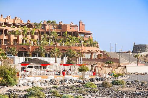 bahia beach view.jpg
