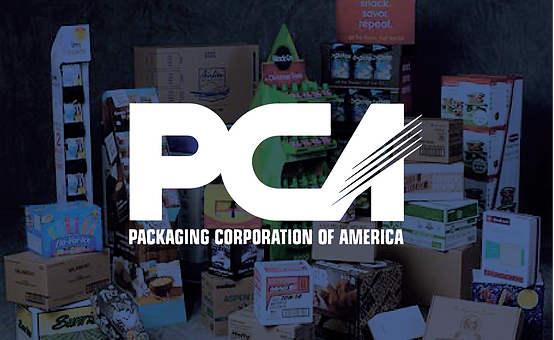PCA_Cover.png