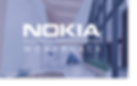 Nokia_Cover.png