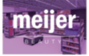 Meijer_Cover.png