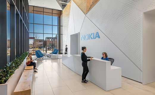 nokia-dallas-office-18_edited.jpg