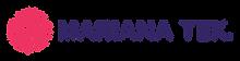 mariana-tek-logo.png