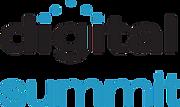 Digital Summit Logo.png