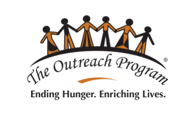 The Outreach Program Logo - 2.png