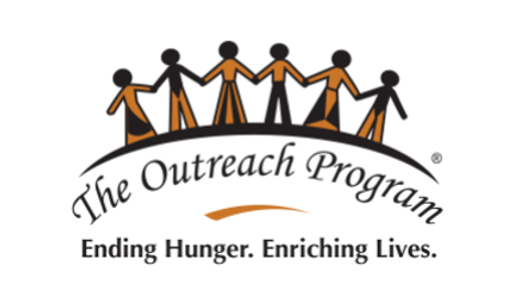 The Outreach Program Logo - 2.png
