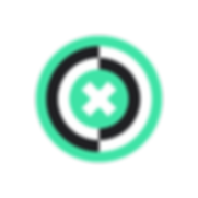 DCX Sq Logo 2.png