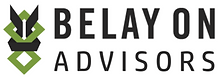 Belay On Advisors.png