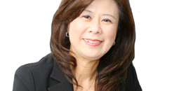 Torrey Project Announces New Board Chair: Yumiko Damashek