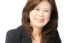 Torrey Project Announces New Board Chair: Yumiko Damashek