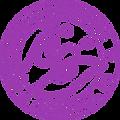wilderness-voyageurs-logo.png