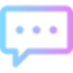 061-chat.png