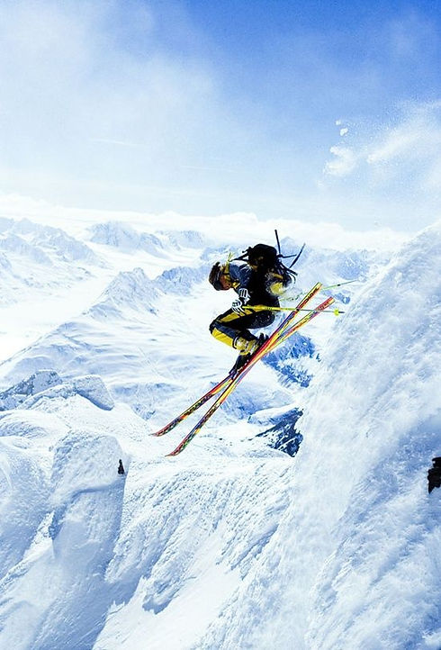 82ca35cc72ce9b9c9e4ba24fa8797079--schmidt-snow-skiing.jpg