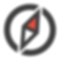 LGND Digital Storytelling Logo.png