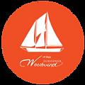 Schooner Woodwind Logo 2.png