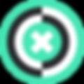 dcx_color_logo.png