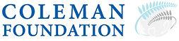Coleman Foundation.jpg