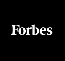Forbes Logo - Black.png