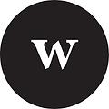Workhorse DC - Logo 3.png