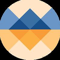 WYLD Leadership Logo 2.png