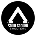 Solid Ground Shelters Logo.png