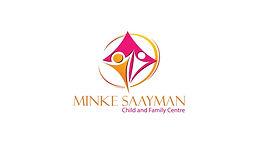 Minke Saayman Child and Family Centre.jp