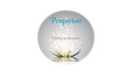 Perspectives ADR Logo (correct size).png